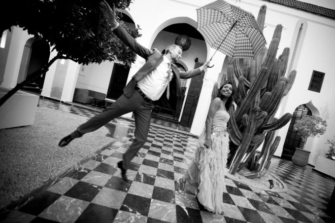 photography events in marrakech