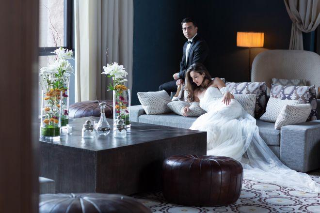 mariage photographe Marrakech