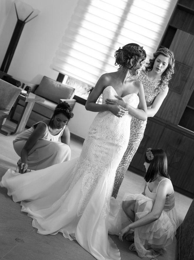 photo mariage marrakech
