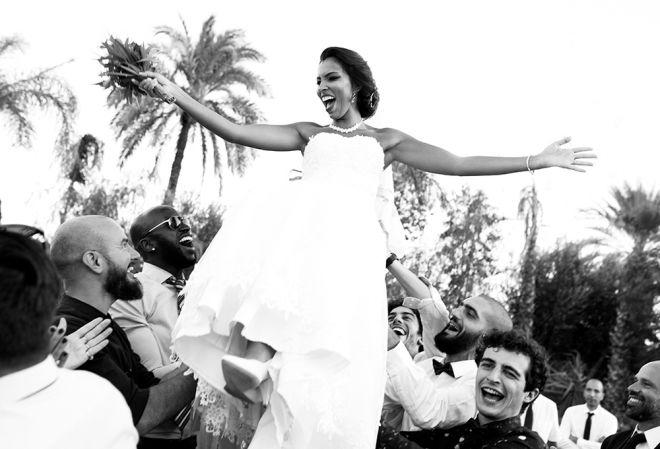 photographes marrakech