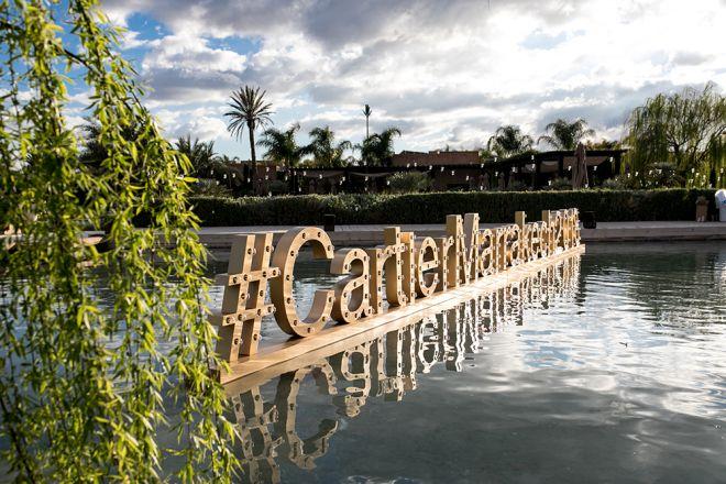 cartier-9