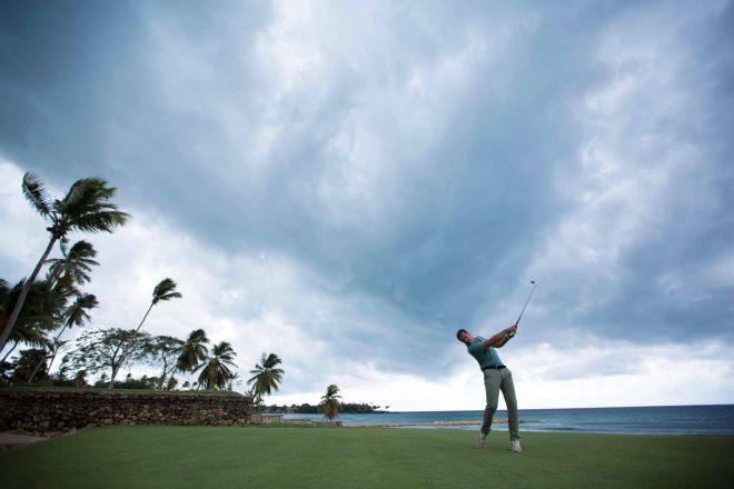 golf-2_bd-1024x683@2x
