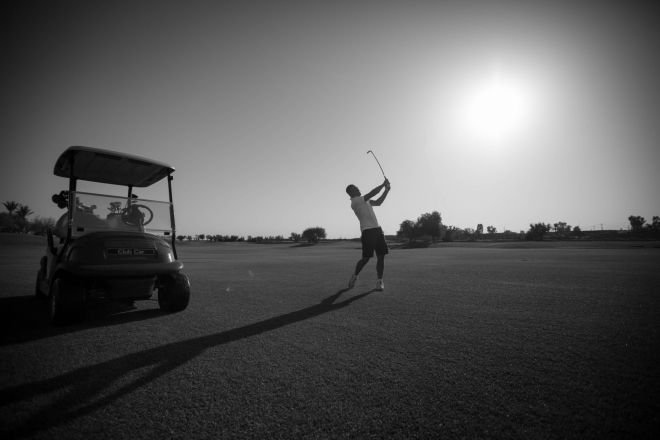 golf-7-1024x683@2x