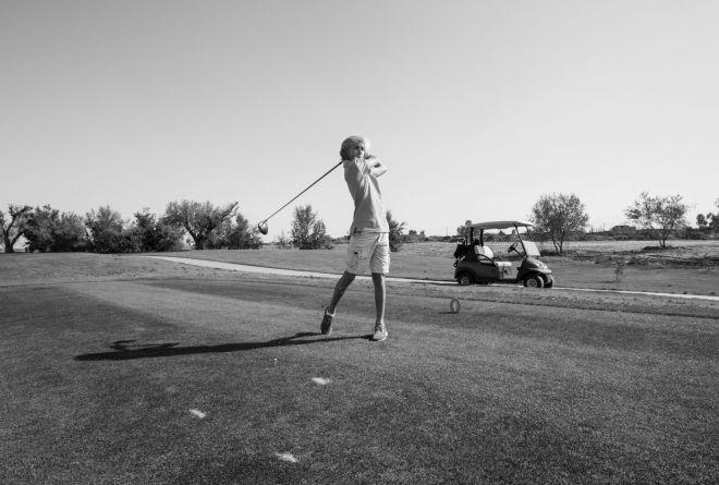 golfvlad-3-1024x691@2x